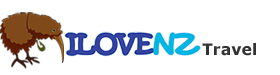 ILOVENZ travel